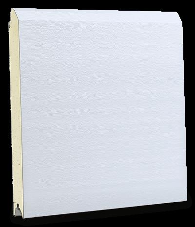 panel gładki ks system